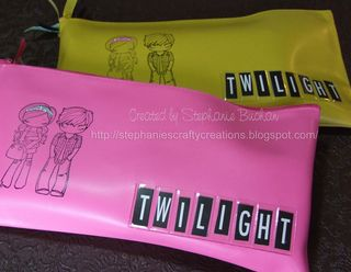 Steph's Twilight Pencil Cases copy
