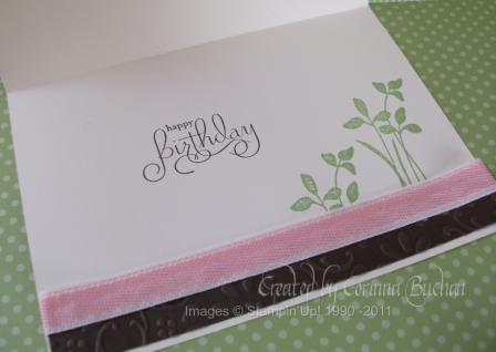 Nat's Card Inside