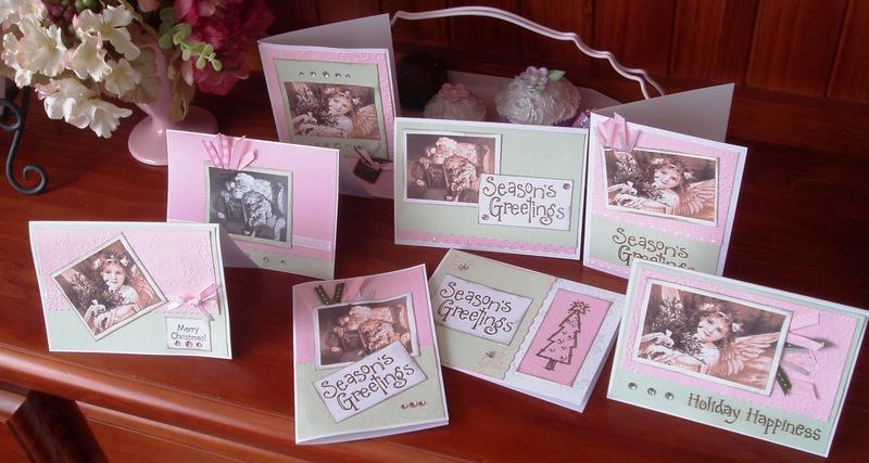 Shabby_cards