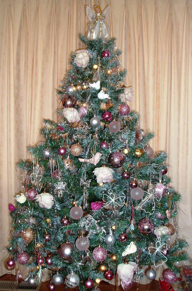 Shabby_tree