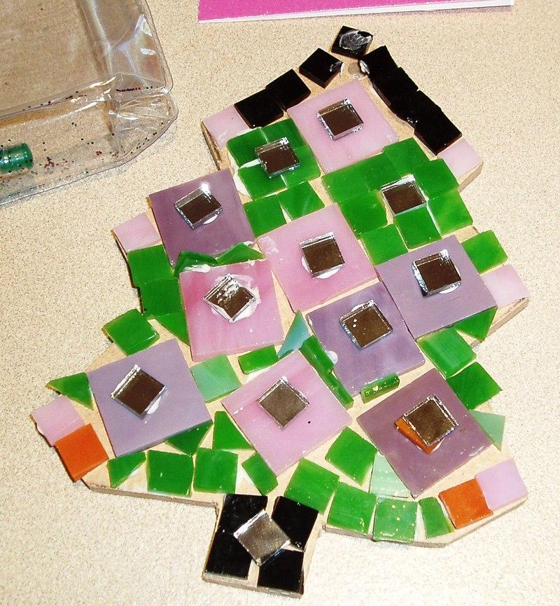 Mosaic_tree